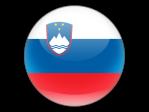 slovenia_round_icon_640