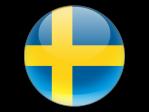 sweden_round_icon_640
