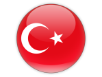 turkey_round_icon_640