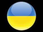 ukraine_round_icon_640