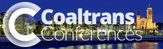 Coaltrans Conferences