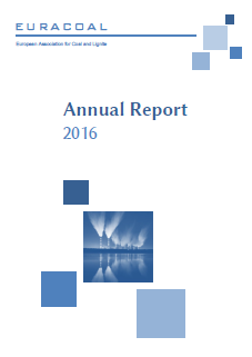 EURACOAL-Annual-Report-2016