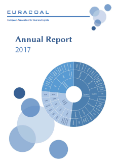 EURACOAL-Annual-Report-2017