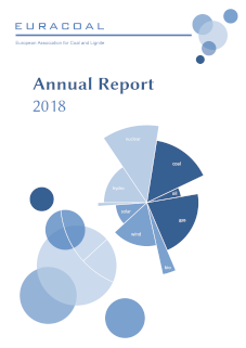 EURACOAL-Annual-Report-2018