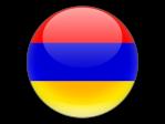 armenia_round_icon_640
